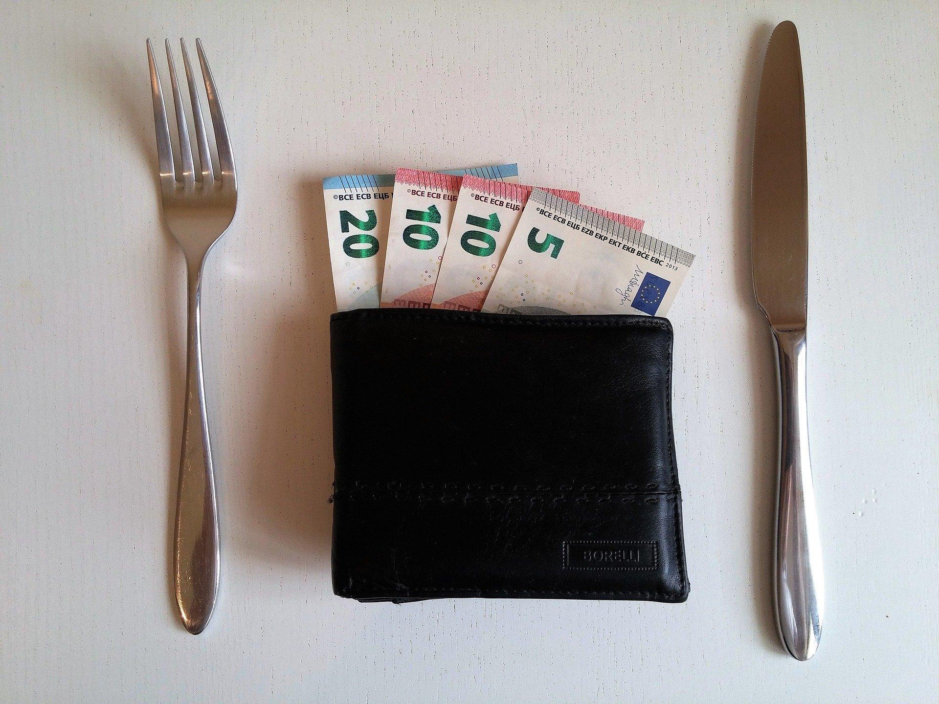 Conto Forex Senza Deposito