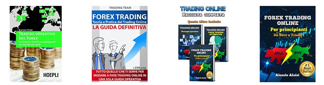 Libri Trading