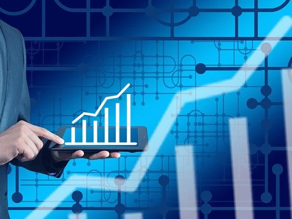 Dove e come investire Oggi
