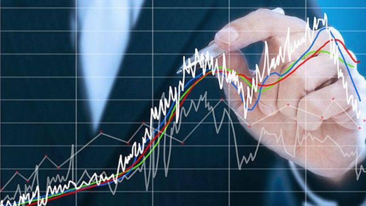 I 3 Broker col Miglior VPS Gratis per Fare Trading su Forex e CFD