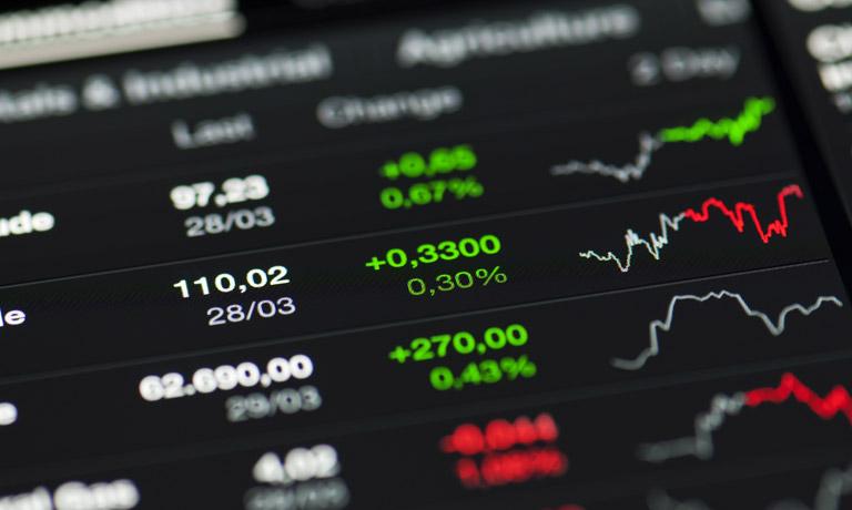 Trading Obbligazioni