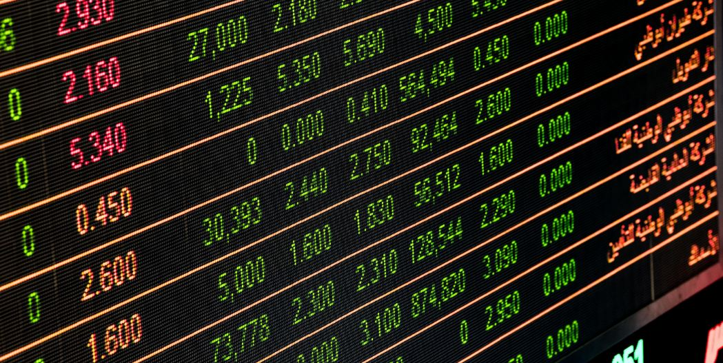 Migliori Strategie di Forex Trading