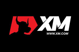 Broker XM Group