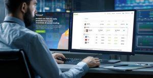 Migliori broker forex per principianti