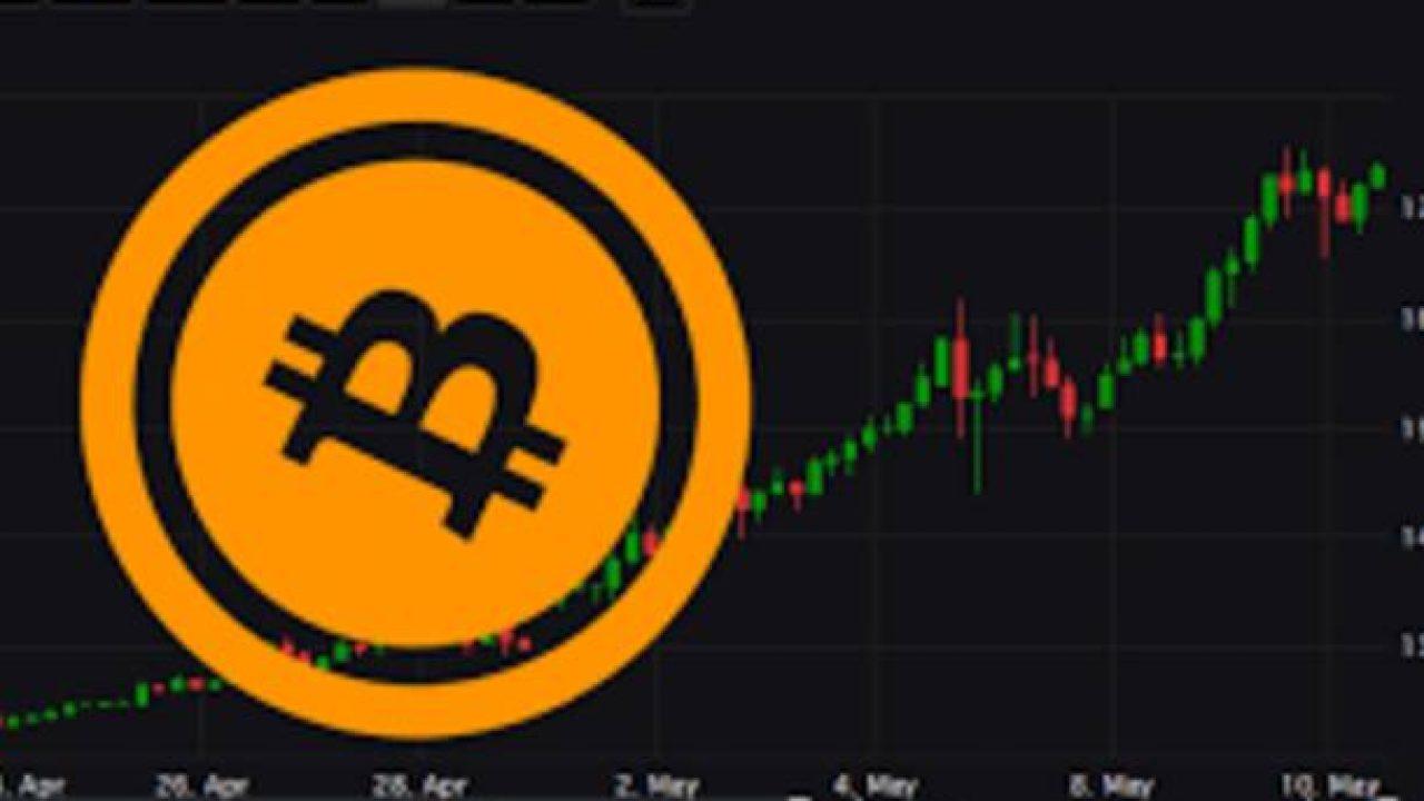 guadagnare bitcoin subito broker che supportano il trading di bitcoin mt5