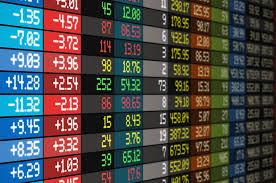 Migliori Broker per Fare Trading su Azioni e Titoli delle Borse Mondiali