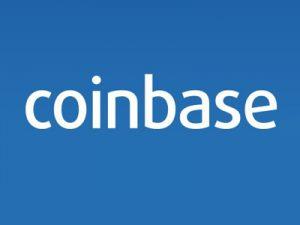 Coinbase Come Funziona