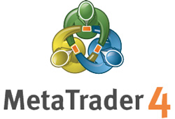 Broker con Piattaforma Metatrader 4