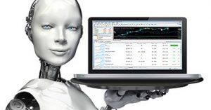 Migliori Broker per il Trading Automatico