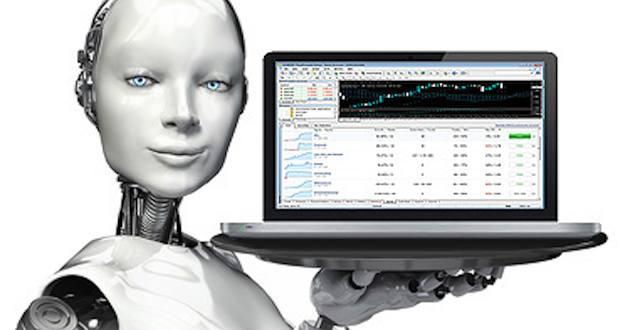 broker interattivi di trading automatico immagini milionarie bitcoin