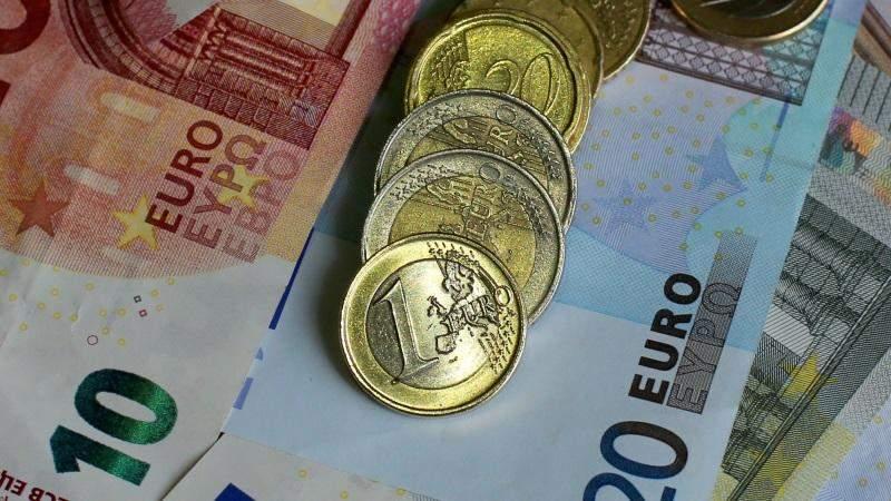 Investire 10 euro in Bitcoin