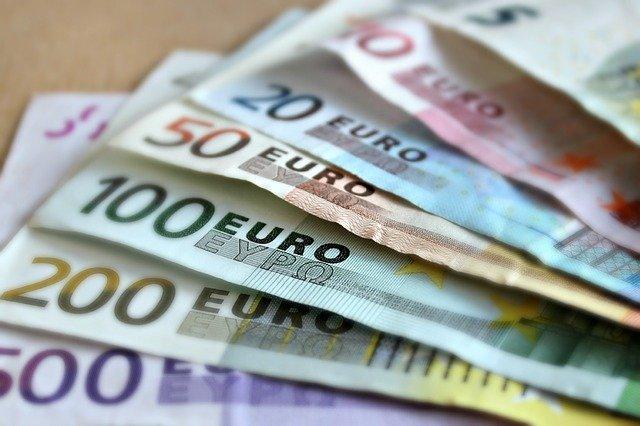 Investire 400 euro in criptovalute