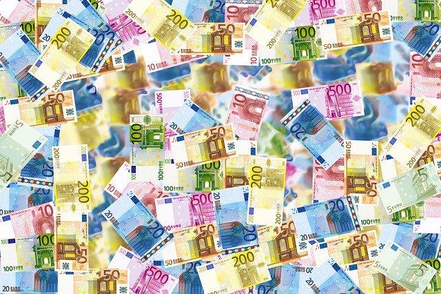 Investire in borsa 300 euro