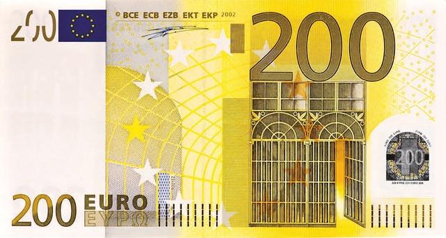 Investire 200 euro in borsa