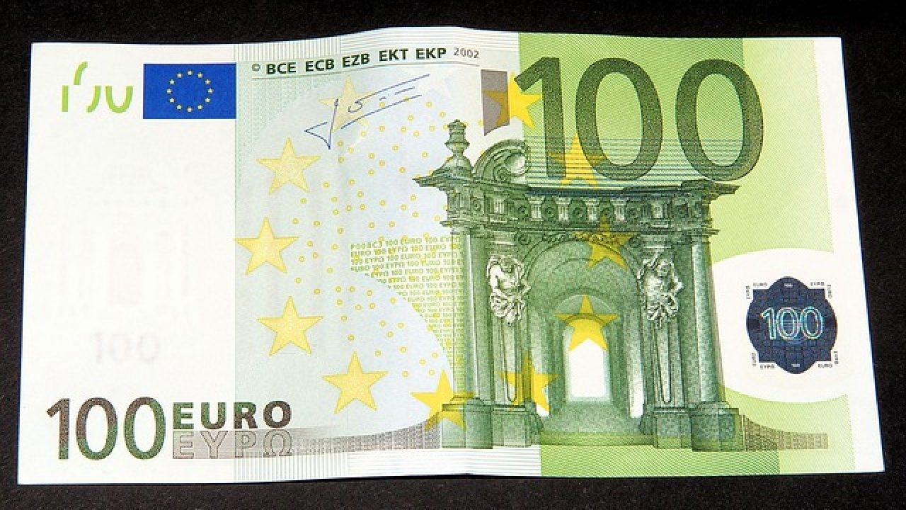 fare soldi dalla posta giornaliera di casa puoi comprare criptovaluta con 100 euro e fare soldi?