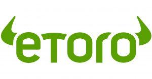 Broker Forex eToro