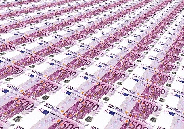 Investire in borsa 10000 euro