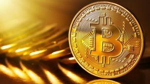 guida al commercio di bitcoin e bitcoin sistema binario che cosa es