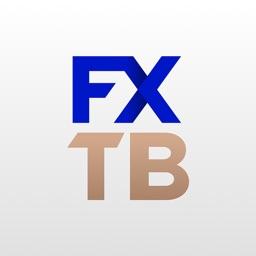 Broker Forex ForexTB
