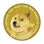 Previsioni Dogecoin