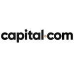Comprare Bitcoin Cash con Capital.com