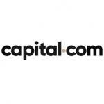 Comprare Ethereum con Capital.com
