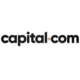 Broker Forex Capital.com