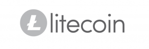 Criptovaluta Litecoin