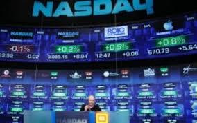 Migliori broker per negoziare le azioni USA