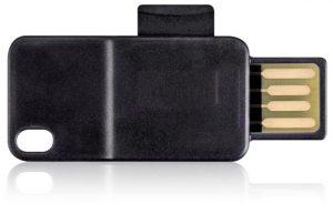 Recensione hardware wallet BitBox 01/02