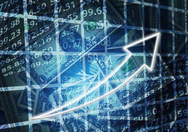 Migliori Broker per fare trading sui Futures