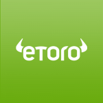 Comprare criptovalute emergenti con eToro