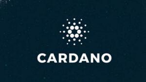 Come comprare Cardano