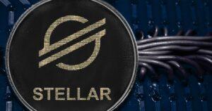 Come comprare Stellar Lumens