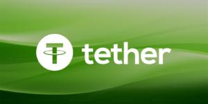 Come comprare Tether