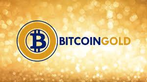 Come comprare Bitcoin Gold