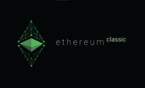 Come comprare Ethereum Classic