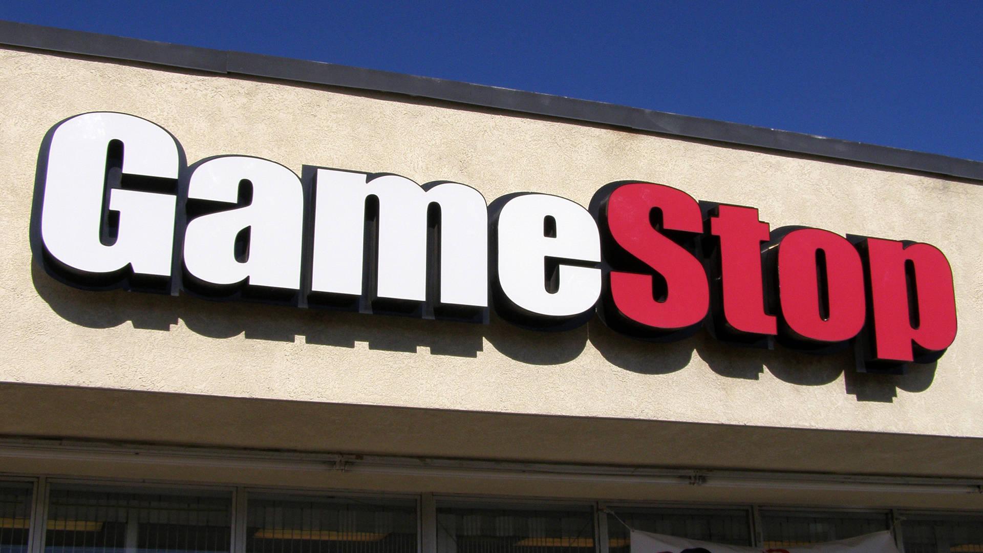 Come comprare azioni Gamestop
