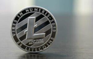 Come comprare LiteCoin