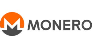 Come comprare Monero