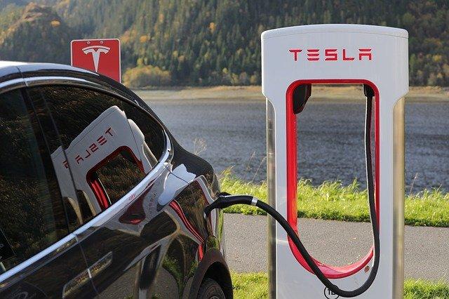 Come comprare Azioni Tesla
