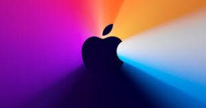 Come comprare Azioni Apple