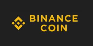 Come comprare Binance Coin