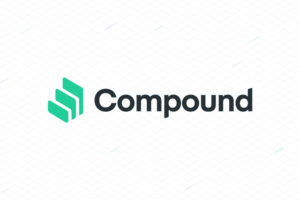 Come comprare Compound