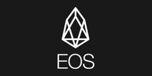 Come comprare EOS