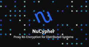 Come comprare NuCypher
