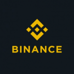 Binance Coupon Code 10% sulle Fee