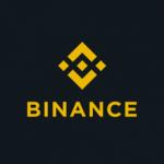 Wallet Binance