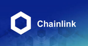 Come comprare ChainLink