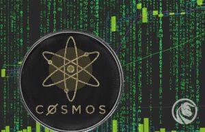 Come comprare Cosmos